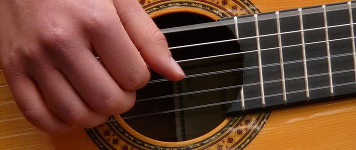 gitarre_cgn_header_05