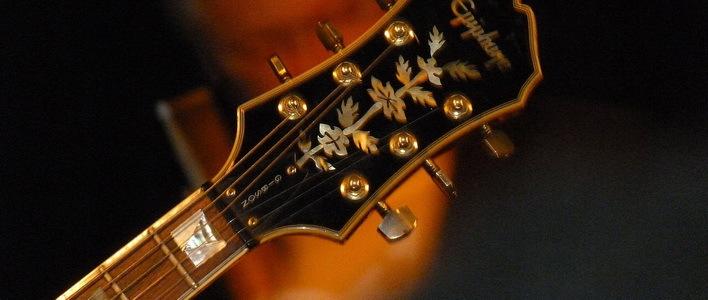 gitarre_cgn_header_09